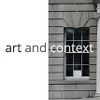 Art and Context